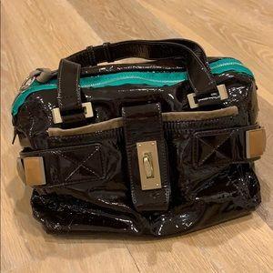 Authentic Chloe handbag